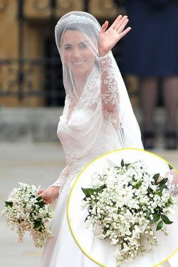 kate-middleton-bouquet.jpg