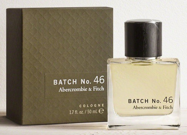 2_Abercrombie and Fitch_Batch No. 46_perfume with pack.jpg