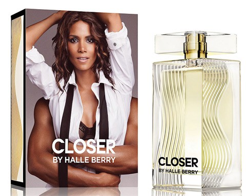 Halle Berry Closer.jpg