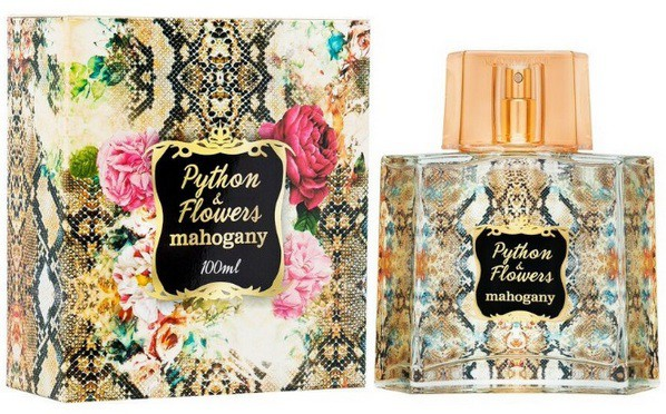 2_Mahogany_Python and Flowers_perfume with pack.jpg
