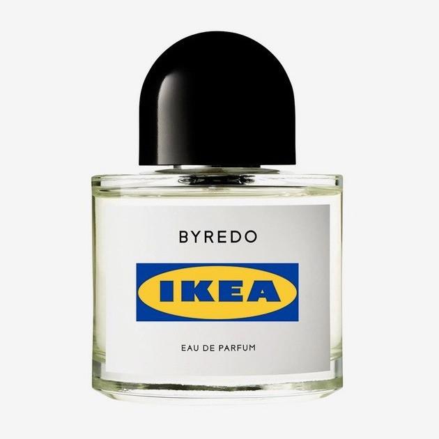 Byredo_Ikea_perfume.jpg