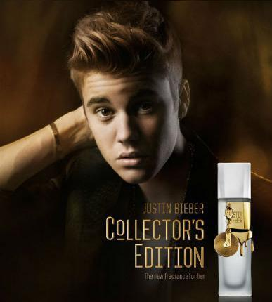 2_Justin Bieber_Collector's Edition_poster.jpg