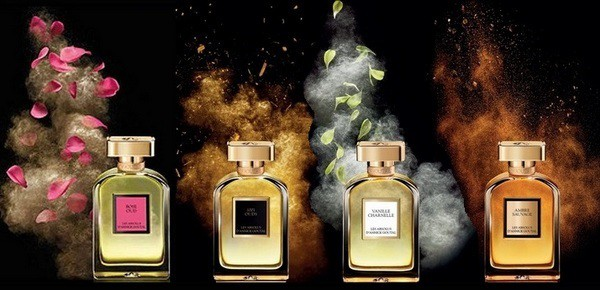 9_Annick Goutal_Les Absolus_collection.jpg