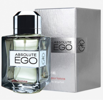 CIEL Parfum Absolute Ego_perfume with pack.jpg