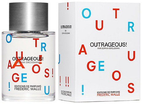1_Frederic Malle_Outrageous.jpg