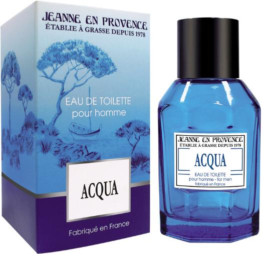 2_Jeanne en Provence_Acqua_perfume with pack.jpg