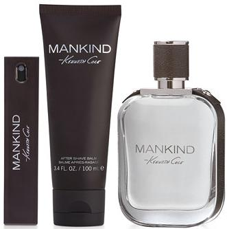 3_Kenneth Cole_Mankind Ultimate_line.jpg