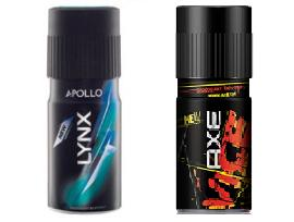 1_Axe ( Lynx)  Apollo.jpg
