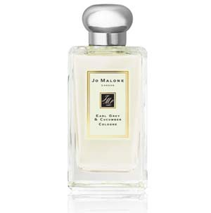 3_Jo Malone_Earl Grey and Cucumber Cologne.jpg