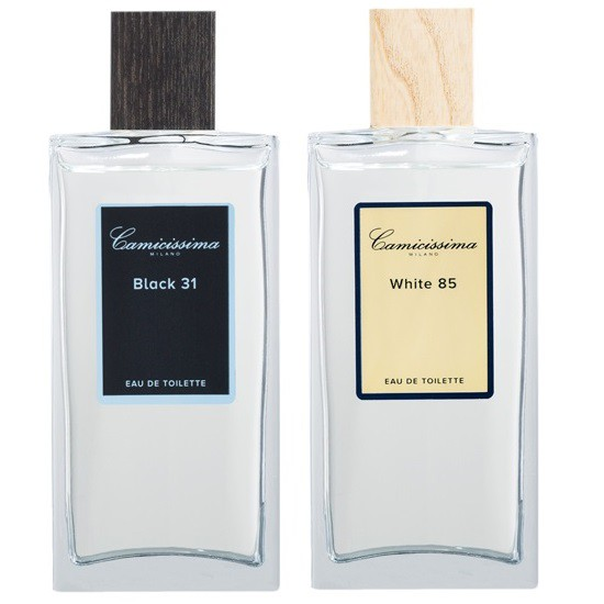 1_Camicissima Black 31 and White 85.jpg