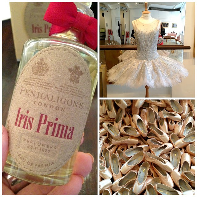 penhaligon's london iris prima fragrance english national ballet 4.jpg