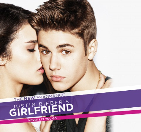 Justin-Bieber_Girlfriend1.jpg