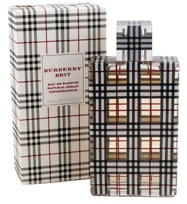 burberry brit for women_enl.jpg