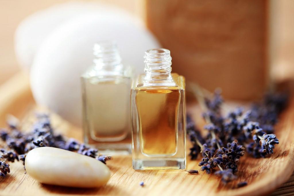 Perfume para a casa1.jpg