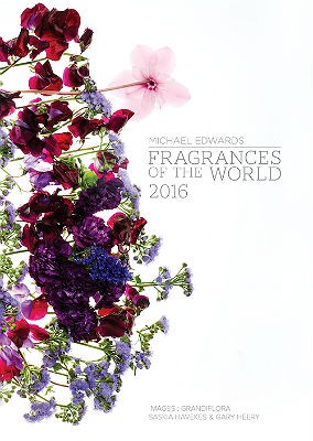 Fragrances of The World.jpg