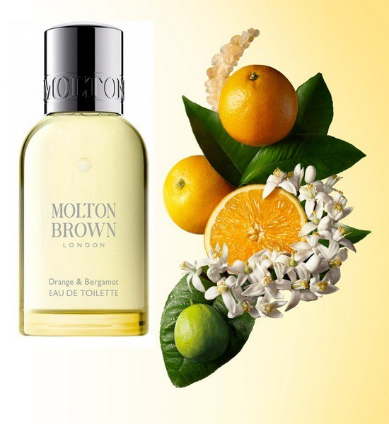 1_Molton Brown Orange & Bergamot Eau de Toilette_poster.jpg