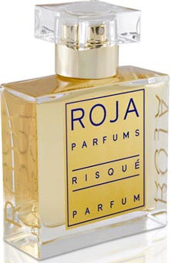 Roja-Parfums-Risque-1.jpg