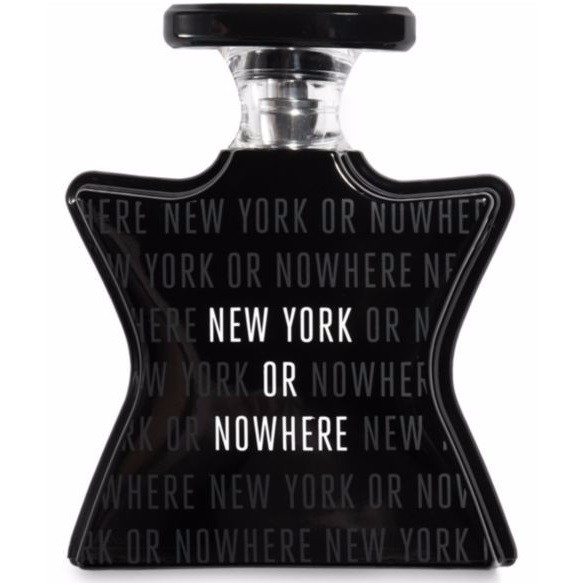 Bond No. 9_New York or Nowhere.jpg
