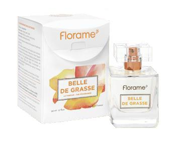 1_Florame_Belle de Grasse_perfume with pack.jpg