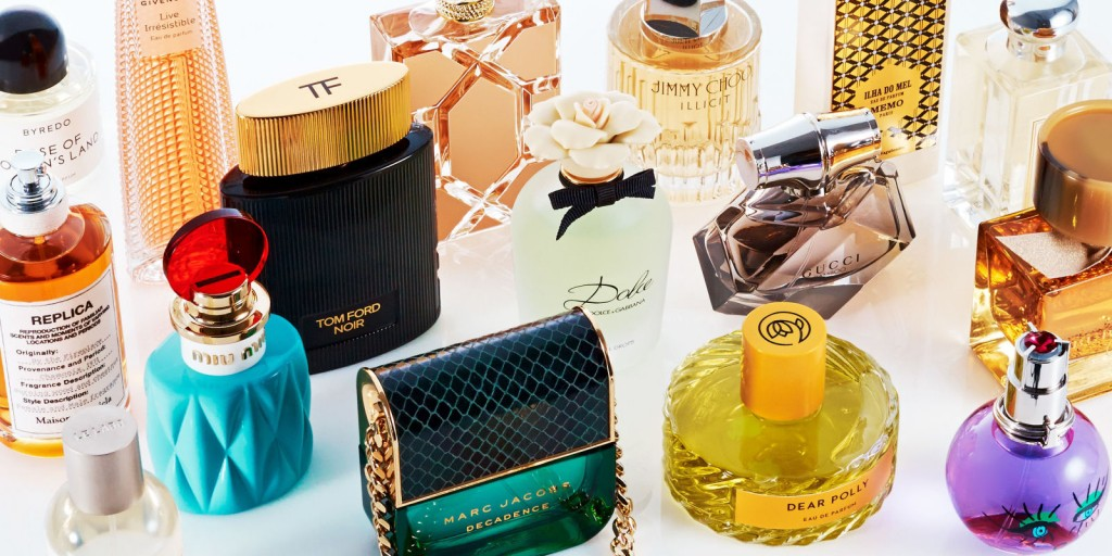 modern_perfumes.jpg