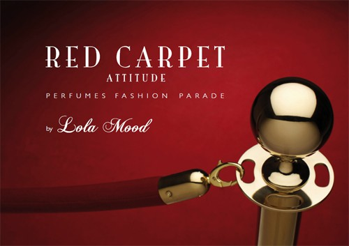 Red Carpet Attitude_logo.jpg