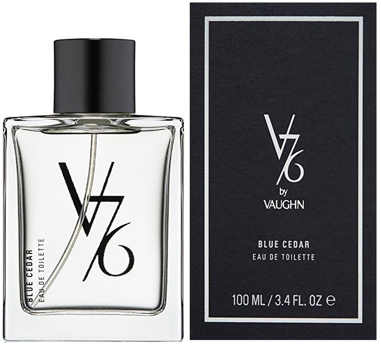 V76 by Vaughn_Blue Cedar_with pack.jpg