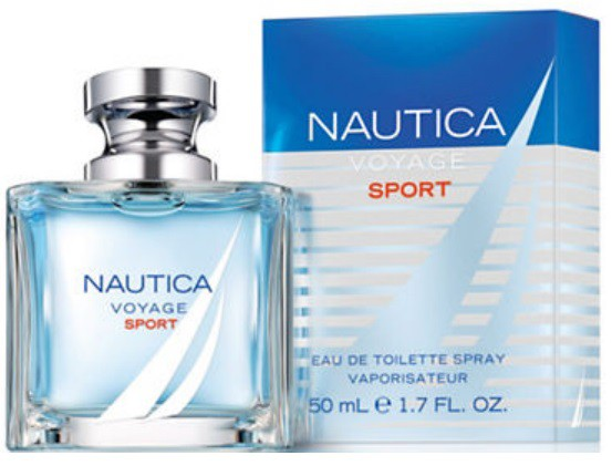 2_Nautica Voyage Sport_with pack.jpg
