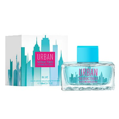 Blue Urban Seduction For Women box.jpg