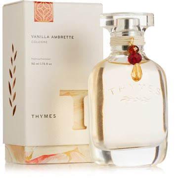 Thymes_Vanille Ambrette_perfume with pack.jpg