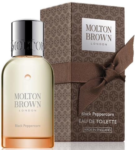 1_Molton Brown_Black Peppercorn_with pack.jpg