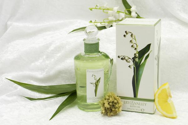 Lily of the Valley от Penhaligon's.jpg