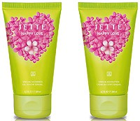2_Jette Happy Love_gel and lotion.jpg