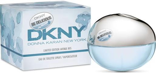 2_DKNY Be Delicious City Blossom Avenue Iris_with pack.jpg