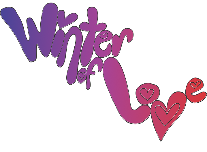 winter of love.png