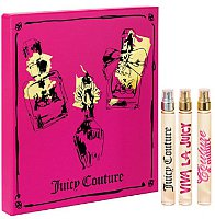 8 - Juicy Couture.jpg