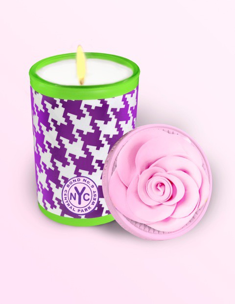 Bond No. 9 Candle .jpg