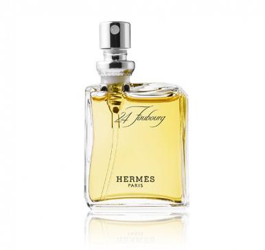 13. Hermès 24, Fauborg Extrait.png