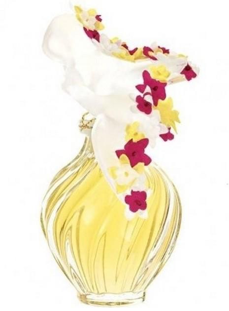 8_Nina Ricci_L Air du Temps Couture Florale.jpg