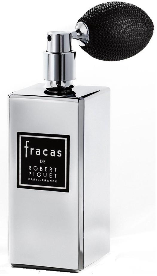 9_Robert Piguet_Fracas Platinum 70 Anniversary Limited Edition.jpg