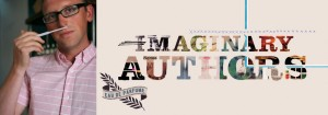 Imaginary Authors_image_brend.jpg
