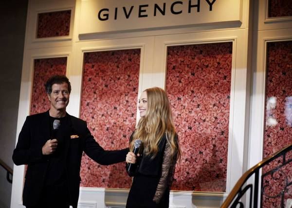 Amanda Seyfried for Givenchy.jpg