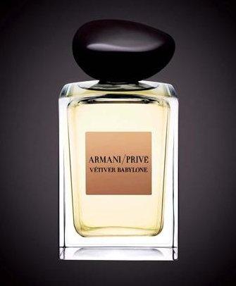 Giorgio Armani - Vetiver Babylone.jpg