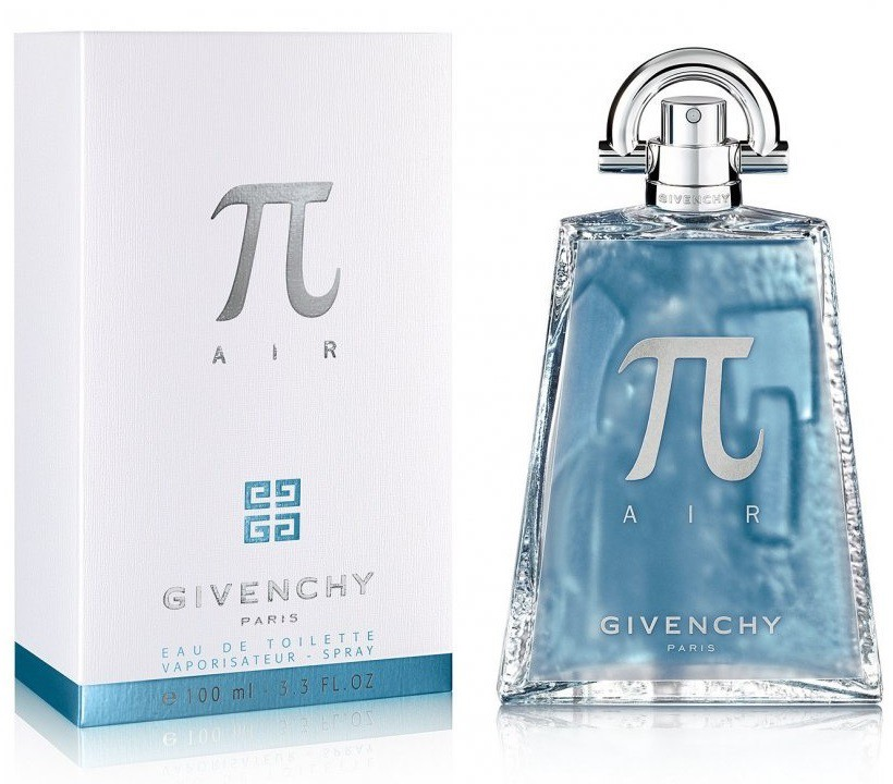 Givenchy Pi Air_with pack.jpg