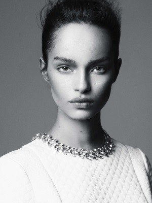 8_Luma Grothe_for L'Oreal Paris.jpg