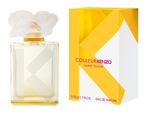 3_Couleur Kenzo Jaune-Yellow_with_pack.jpg