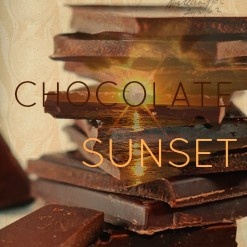 chocolate-sunset.jpg