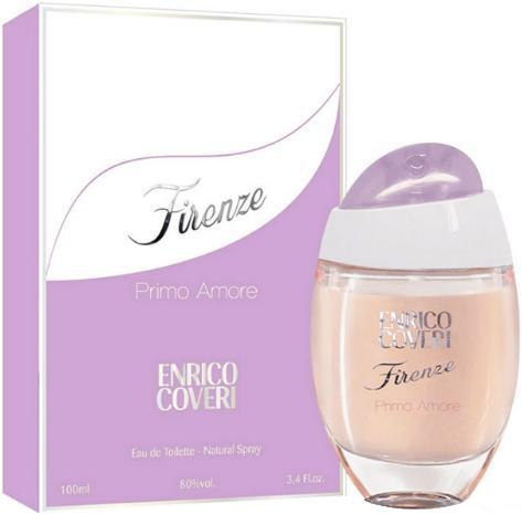 2_Enrico Coveri_Firenze Primo Amore_perfume with pack.jpg