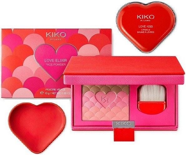 1_Kiko_Best Friends Forever_cosmetic line.jpg