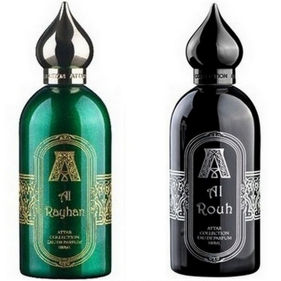 Attar Collection_Al Rayhan and Al Rouh.jpg