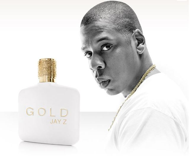 Jay Z_with_Gold.jpg